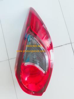Đèn lái sau RH CX5